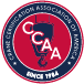 CCAA Logo