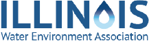 Illinois Water Environment