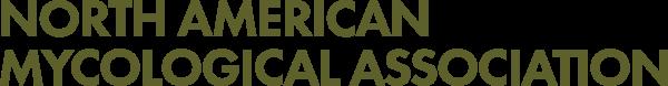 North American Mycological Association