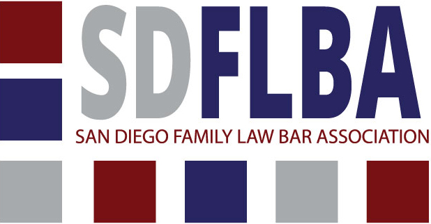 San Diego Family Law Bar Association